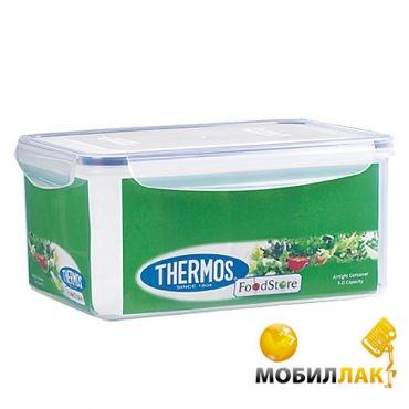 Thermos 62761 TS 3,2 л MobilLuck.com.ua 50.000