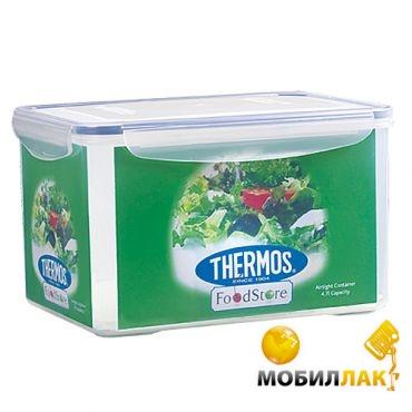 Thermos 62777 TS 4,7 л MobilLuck.com.ua 53.000
