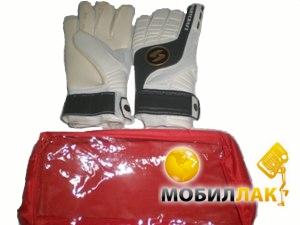 Sprinter 818 Перчатки вратарские взрослые размер 9 MobilLuck.com.ua 126.000