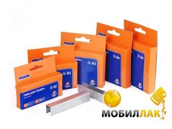 Miol 72-161 MobilLuck.com.ua 24.000