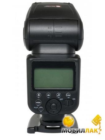 ExtraDigital DF-860C MobilLuck.com.ua 2761.000