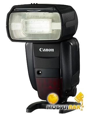 Canon Speedlite 600EX-RT MobilLuck.com.ua 8627.000