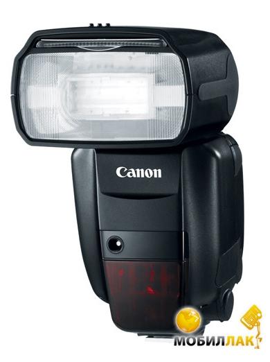 Canon Speedlite 600EX MobilLuck.com.ua 8497.000