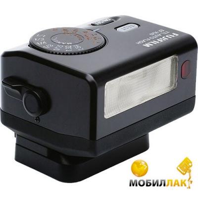 Fujifilm EF-Х20 CD MobilLuck.com.ua 3355.000