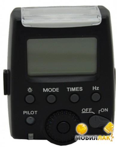 Meike Canon 300C MobilLuck.com.ua 1324.000