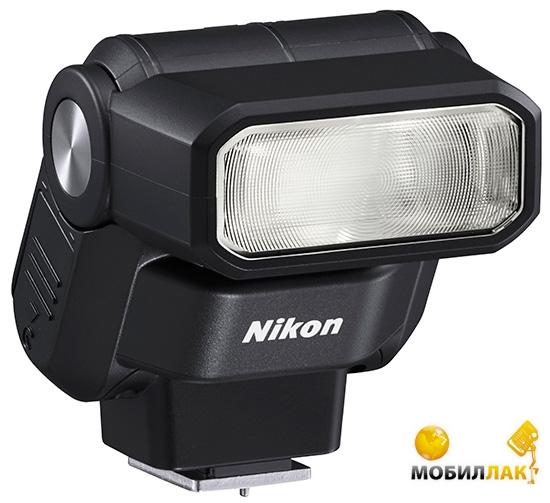 Nikon SB-300 MobilLuck.com.ua 1358.000