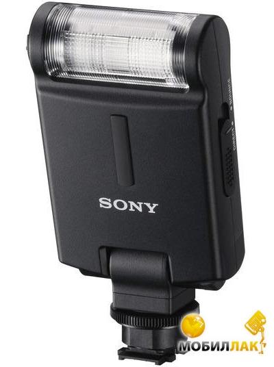 Sony HVL-F20M MobilLuck.com.ua 1999.000