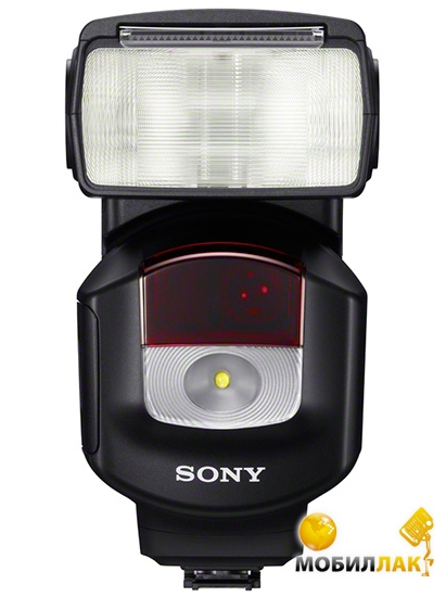 Sony HVL-F43M MobilLuck.com.ua 4999.000