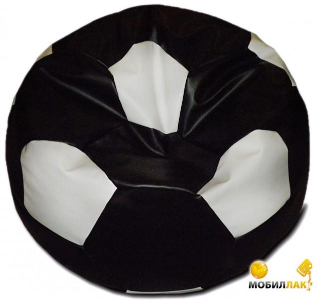 Poparada Кресло-мяч кожзам M MobilLuck.com.ua 719.000
