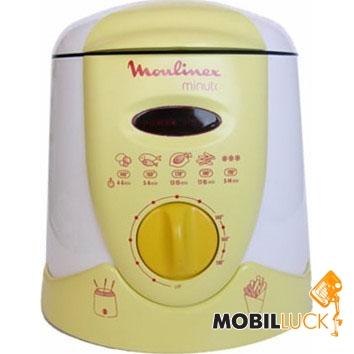Moulinex AF 1005 MobilLuck.com.ua 532.000