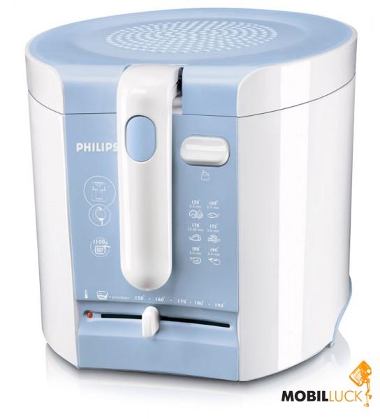 Philips HD 6103 MobilLuck.com.ua 991.000