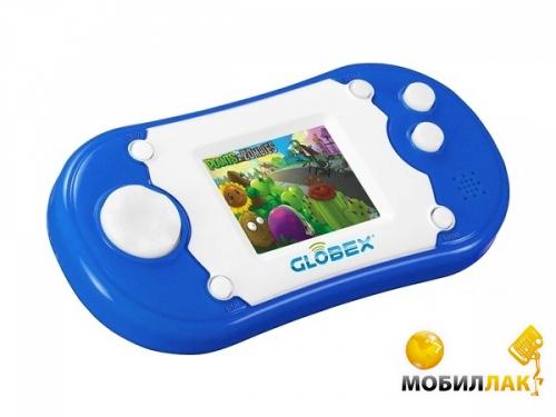 Globex PGP-100 Blue MobilLuck.com.ua 188.000