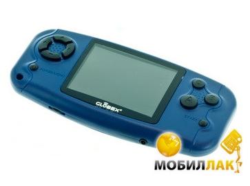 Globex PGP-200 Blue MobilLuck.com.ua 244.000