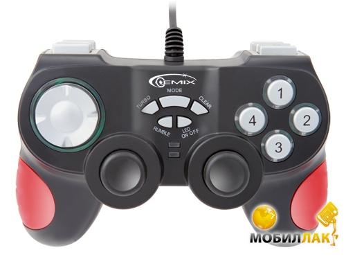 Gemix GP-20 MobilLuck.com.ua 192.000