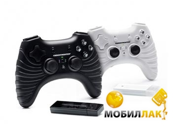 Thrustmaster Duo Pack WL PC/PS3 (4160530) MobilLuck.com.ua 476.000