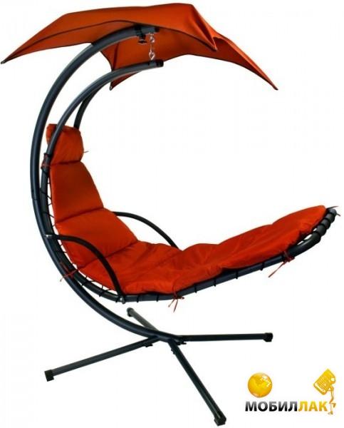 Dream 12976 MobilLuck.com.ua 5250.000