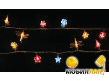 Delux 10008316 MobilLuck.com.ua 134.000