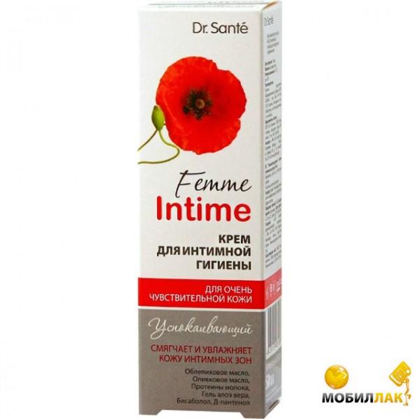 krem-intim-gigiena