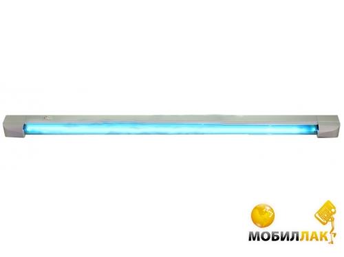 BactoSfera ОББ-36П-Ph MobilLuck.com.ua 577.000