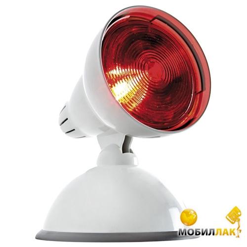 Инфракрасная лампа Medisana ME 88254