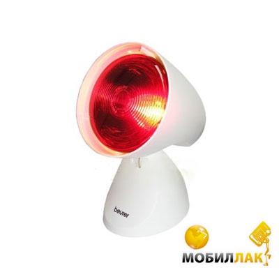 Инфракрасная лампа Medisana ME 88258