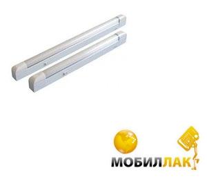 Noname Бактерицидная лампа 15W MobilLuck.com.ua 216.000