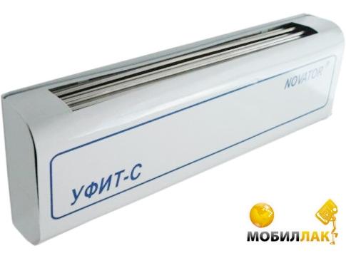 Праймед УФИТ-С MobilLuck.com.ua 949.000