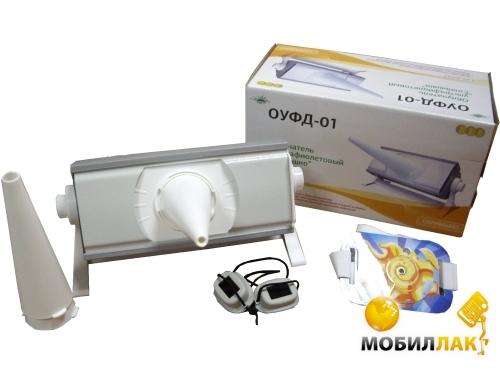 Солнышко ОУФд-01 MobilLuck.com.ua 752.000