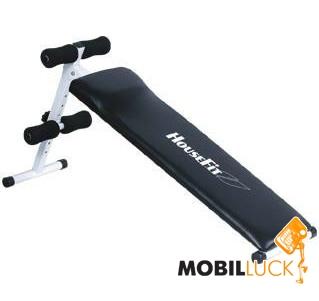 HouseFit B 6452/6206 MobilLuck.com.ua 698.000