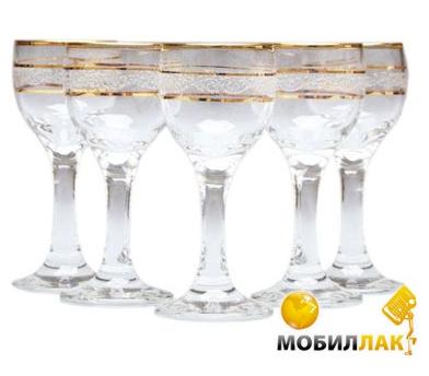 Gurallar Art Craft Misket АС31-146-084 55 мл (6 предметов) MobilLuck.com.ua 147.000