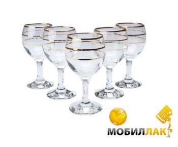 Gurallar Art Craft Misket АС31-146-088 165 мл (6 предметов) MobilLuck.com.ua 168.000