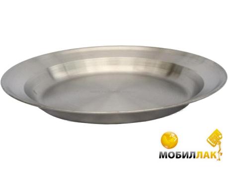 Кемпинг 010220 MobilLuck.com.ua 70.000