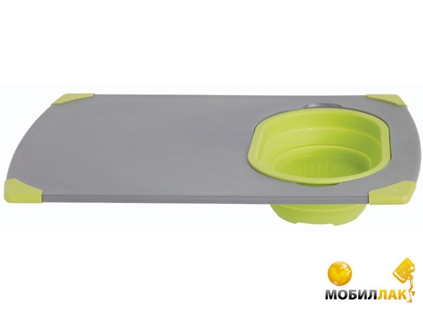 Outwell Collaps Board/Colander 650117 MobilLuck.com.ua 282.000