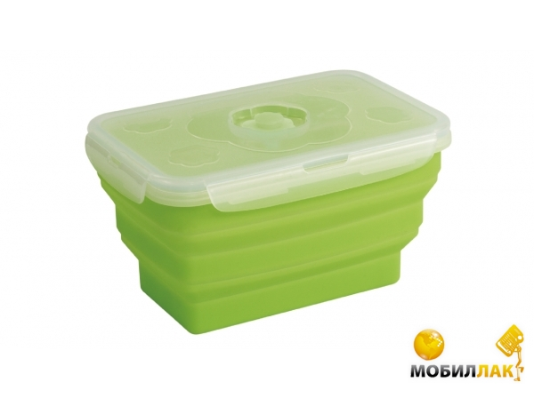 Outwell Collaps food box L 650197 MobilLuck.com.ua 225.000