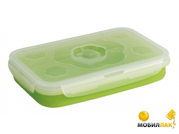 Outwell Collaps food box M 650196 MobilLuck.com.ua 192.000