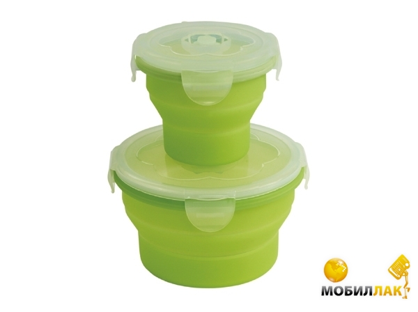 Outwell Collaps food box SET 650198 MobilLuck.com.ua 267.000