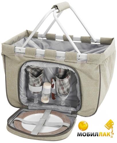 Outwell Folding Basket на 4 персоны MobilLuck.com.ua 1258.000
