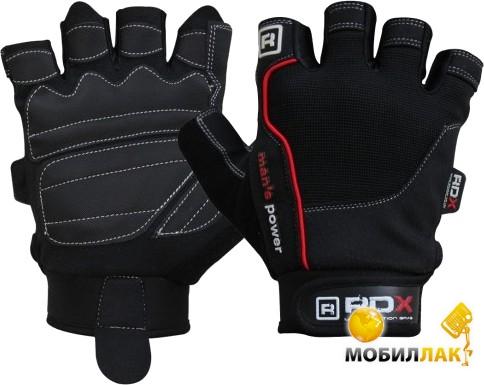 RDX Amara р. S MobilLuck.com.ua 377.000