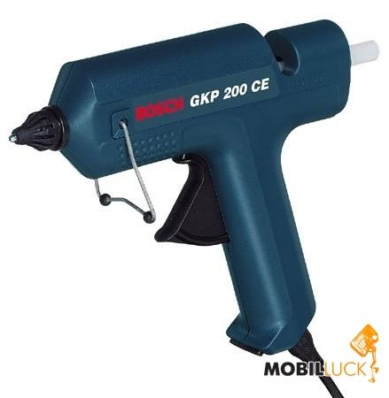 Bosch GKP 200 CE (0601950703) MobilLuck.com.ua 1934.000