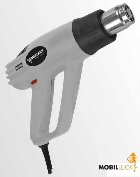 Forte HG 2000-2V Forte