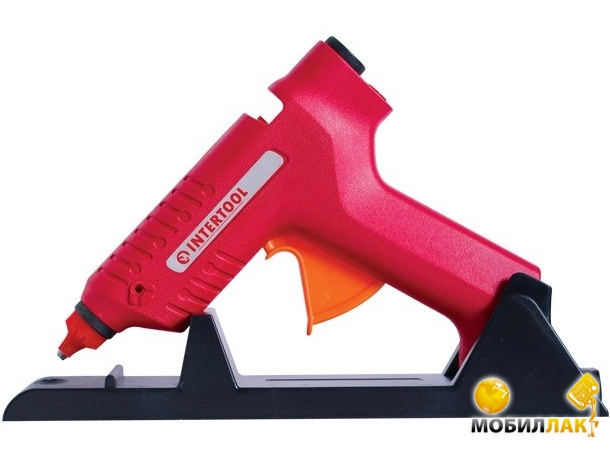 Intertool RT-1013W MobilLuck.com.ua 105.000