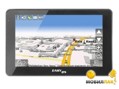 EasyGo 505i+ MobilLuck.com.ua 1663.000