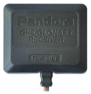 Pandora NAV-035 Pandora