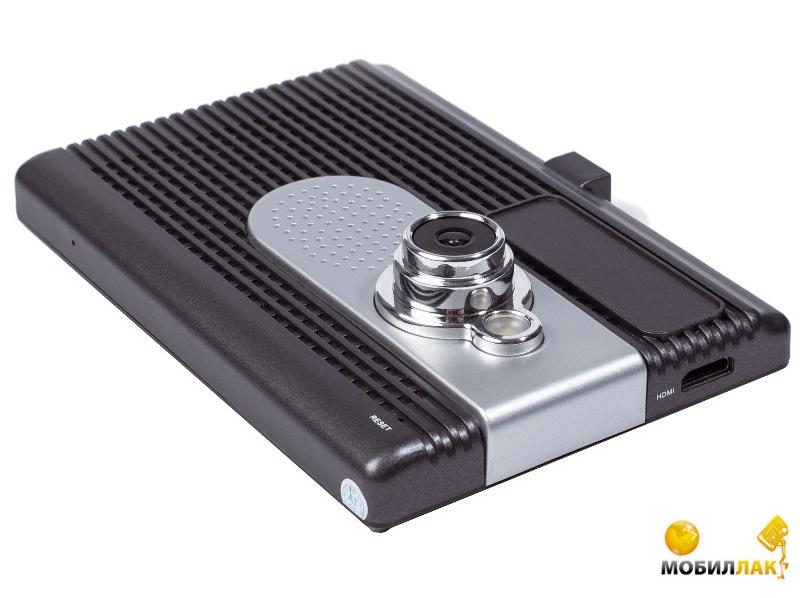 Gps навигатор azimuth m502