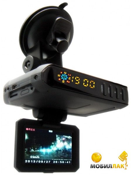 Bellfort VR37 Tirex HD MobilLuck.com.ua 2819.000