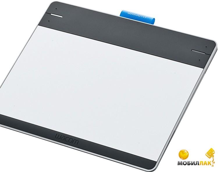 Wacom Intuos Pen (CTL-480S-RUPL) MobilLuck.com.ua 1473.000