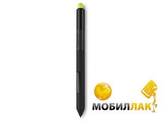 Wacom Перо для CTH-470K (LP-170E-0K) MobilLuck.com.ua 651.000