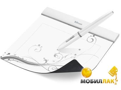 Trust Flex design Tablet (16937) MobilLuck.com.ua 439.000