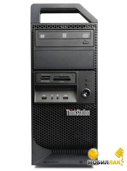 Lenovo ThinkStation E31 (SX212RU) MobilLuck.com.ua 15606.000