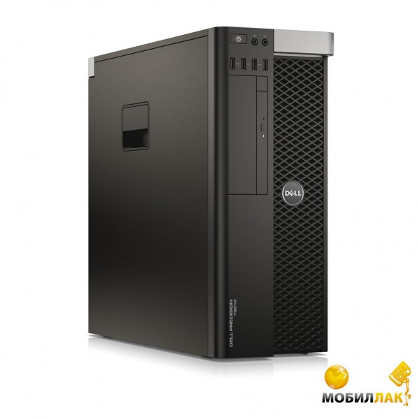 Dell Precision T3610 (210-T3610-MT2) MobilLuck.com.ua 40508.000